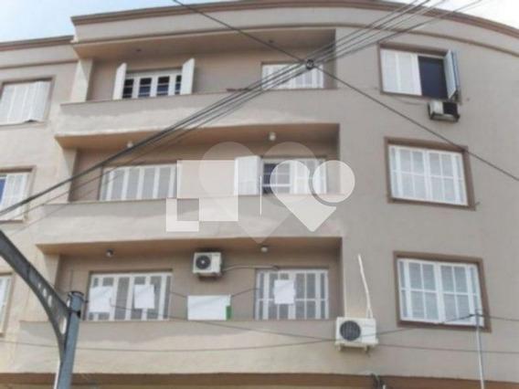 Apartamento-porto Alegre-auxiliadora | Ref.: 28-im427353 - 28-im427353