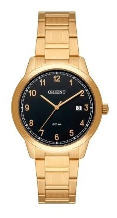 Relógio Feminino Orient Fgss1181 P2kx= 79
