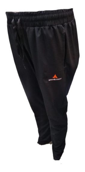 Pantalon Tela Avion Hombre Mercadolibre Com Ar