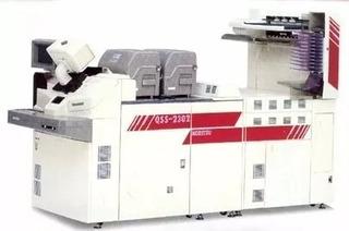 Repuestos Laboratorios Noritsu 2301/02 De Todo Consultame.