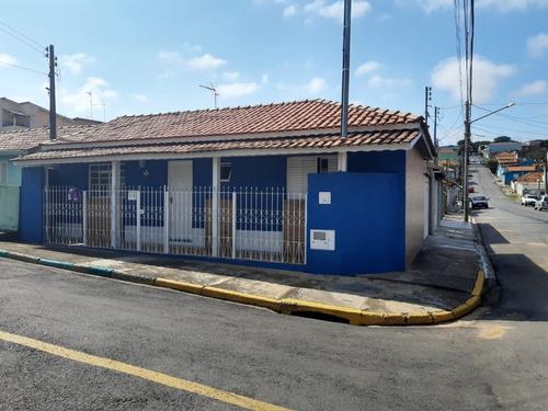 Casa - 2077 - 34789707