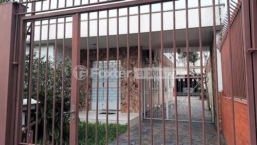 Imagem 1 de 30 de Casa, 4 Dormitórios, 228 M², Sarandi - 189011