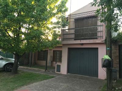 Casa Venta Apta Crédito Paso Del Rey, Zona Sur. Oferta.