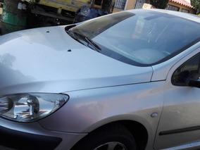 Peugeot 307 2.0 3p Xs Mt