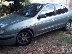 Renault Megane Tdi 1.9 Full