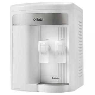 Purificador De Água Branco Fr600 Exclusive 110v