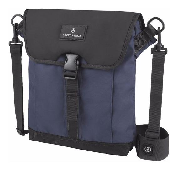Mochila Flapover Digital Bag Victorinox 601450 10 Pulg