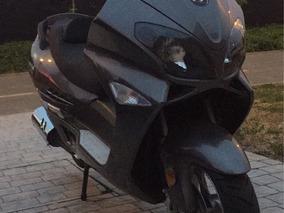 Motorrad Imperial 150 150 2017
