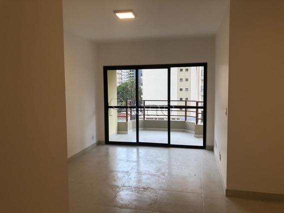 Apartamento Para Aluguel Em Cambuí - Ap016934