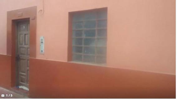 Vendo Casa En Huacho Ocasion Precio De Terreno