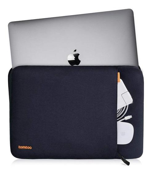 Funda Case Macbook Pro Air 13 A1706 A1708 A1989 2018 Tomtoc