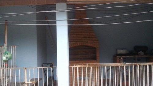 Terreno Para Venda Em Porto Real, Nova Colônia - 078_1-412921
