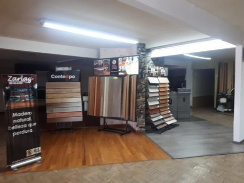 Local Comercial En Renta Granjas De San Isidro