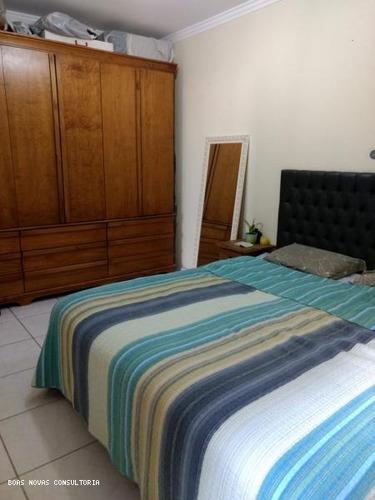 Casa Para Venda Em Guarulhos, Vila Carmela Ii, 2 Dormitórios, 2 Banheiros, 2 Vagas - 867_1-1159921