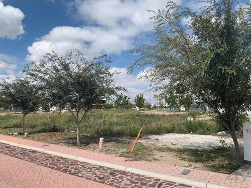 Terreno En Venta En Pueblo De Sierra Papacal