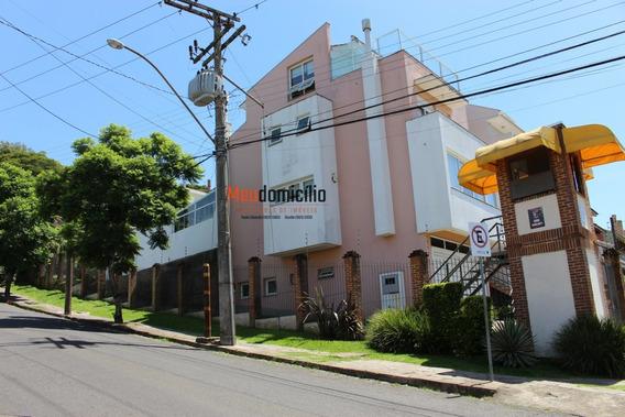 Casa A Venda No Bairro Teresópolis Em Porto Alegre - Rs. - 16157md-1