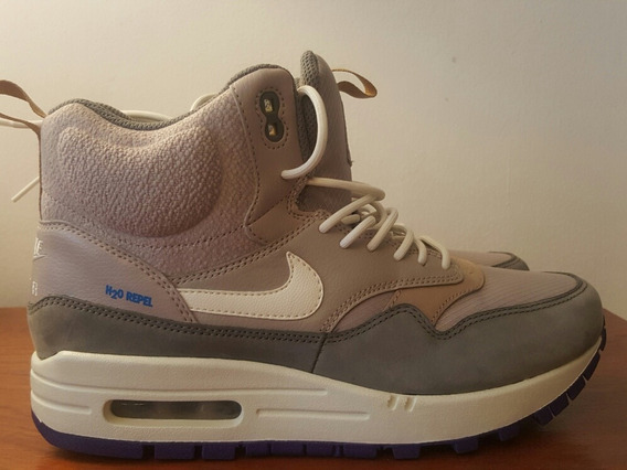 Zapatillas Nike Air Max H2o, Unisex!!! Unicas!!!