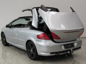 Peugeot 307 Cabriolet Cc 2.0 16v(aut.) 2p 2005