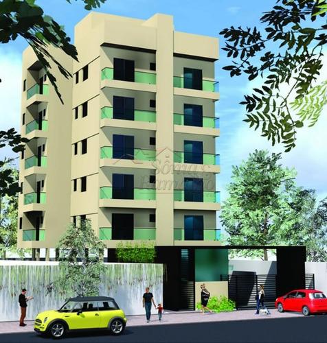 Apartamentos - Ref: V3731