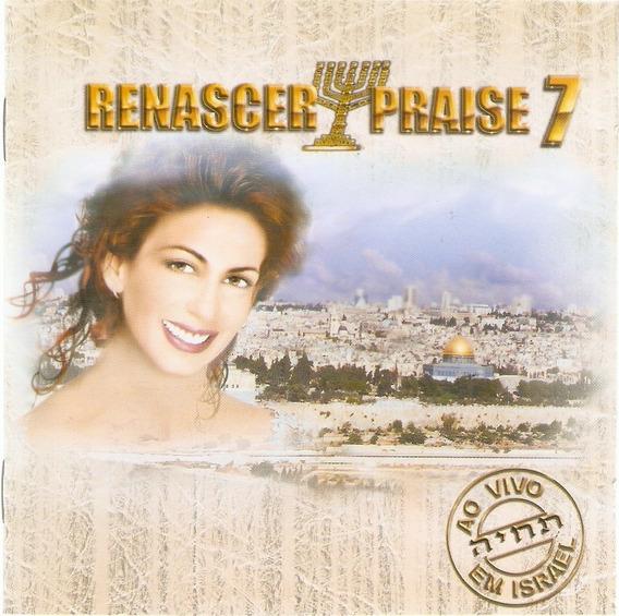 COMPLETO PRAISE RENASCER CD GRATIS BAIXAR 17