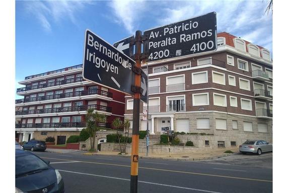 Departamento 3 Amb-depend Playa Varese -