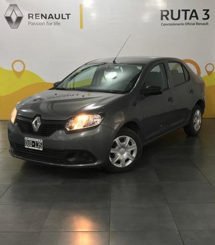 Renault Logan 1.6 Authentique
