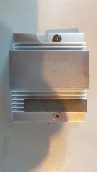 Dissipador Chipset Notebook Acer Aspire 3003lci Original