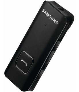 Samsung Auriculares Bluetooth Stereo Clip-on