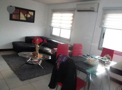 Traspaso - Apartamento 1 Dorm Excelente Casi Gral Flores Y Garibaldi