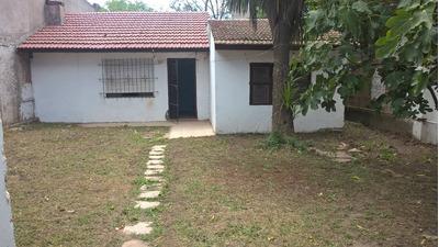 Casa Muy Barata