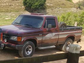 Chevrolet D-20 D20 Deluxe