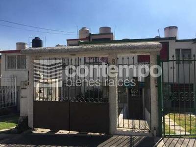 Casa Duplex En Venta Excelente Ubicación En La Concordia