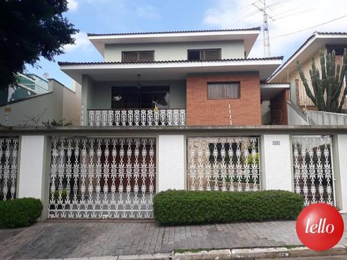 Casa - Ref: 42280