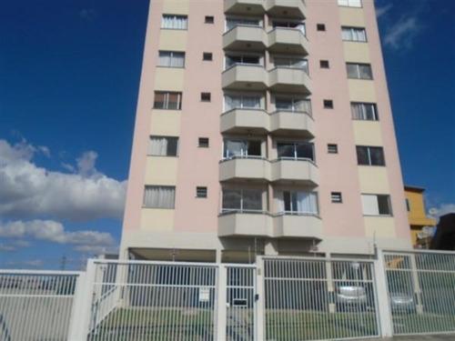 Imagem 1 de 14 de Apartamento A Venda No Cangaíba, São Paulo - V3099 - 34978462