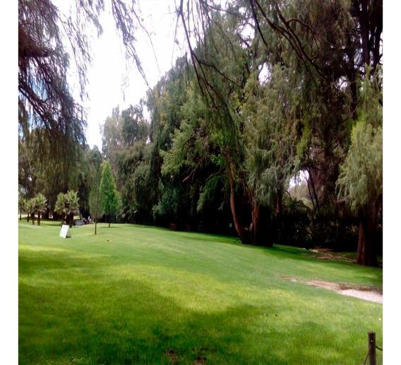 Edén Los Sabinos | Terrenos Residenciales. De $1,600 Por M2