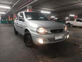 Chevrolet Corsa Wind 2p