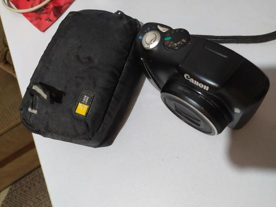 Camera Canon Sx 150 Is