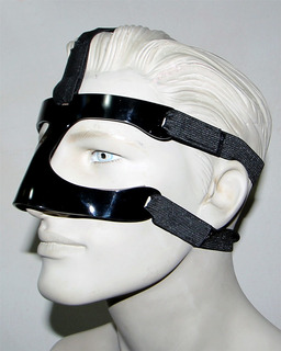 Mascara Nariz Protector Nasal Nose Guard
