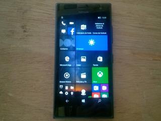 Celular Nokia Lumia 735 Windows Phone