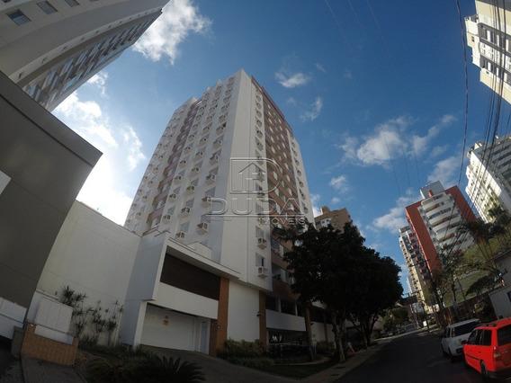 Apartamento - Centro - Ref: 20636 - L-20636