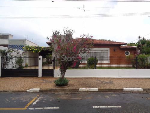 Imagem 1 de 25 de Casa À Venda Em Jardim Eulina - Ca103259