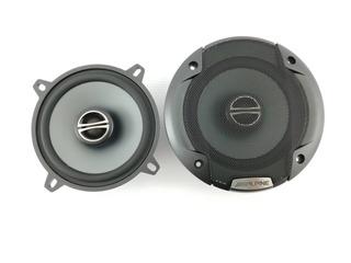 Parlante Alpine Spe-5000 De 5,25 200watts