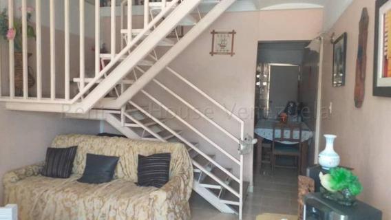 Casas En Venta En Zona Oeste Barquisimeto Lara 20-7956