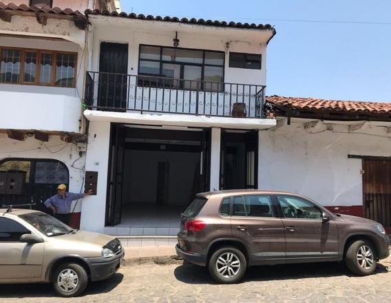Casa En Santa Maria