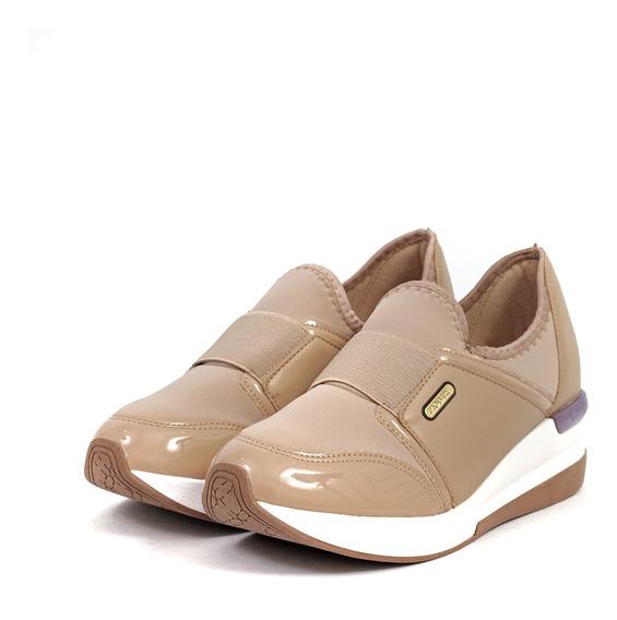 Zapatillas Mujer Osiris/lyc 18715-lycra