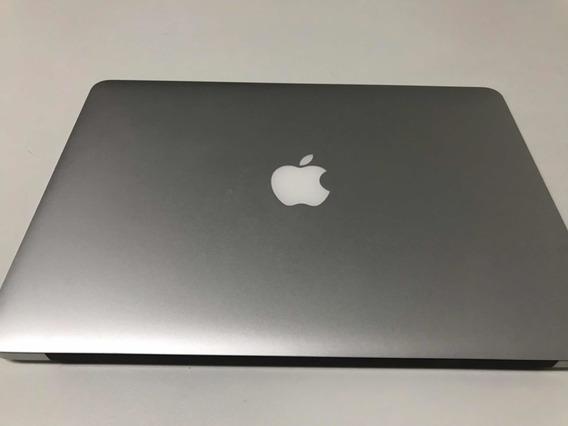 Mac Book Air 13 Usado
