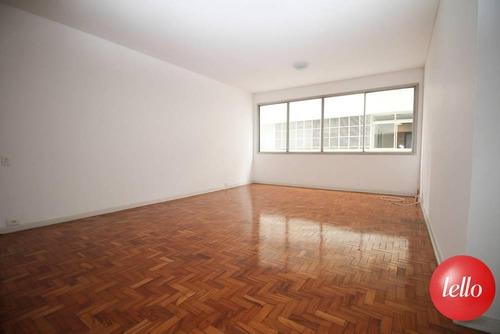 Apartamento - Ref: 223298
