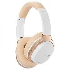 Fone De Ouvido Edifier W830bt Bluetooth Branco