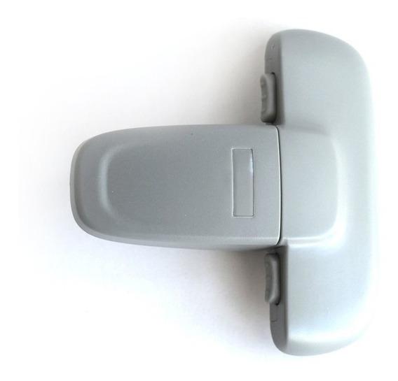 Traba De Seguridad Para Puerta De Heladera - Baby Innovation
