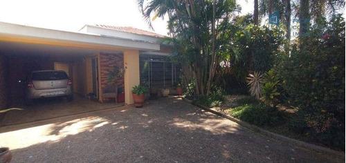Imagem 1 de 13 de Casa Com 3 Dormitórios À Venda, 221 M² Por R$ 2.200.000,00 - Alto Da Lapa - São Paulo/sp - Ca0371